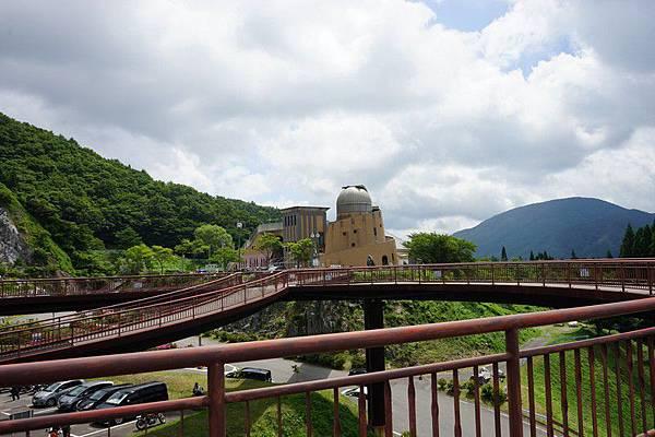 E04 天地人館、天地人橋 09.jpg