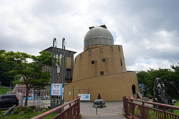 E05 星之村天文台 01.jpg