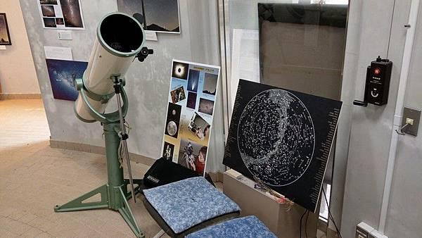 E05 星之村天文台 21.jpg