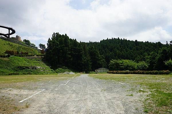 E06 滝根町街景 08.jpg