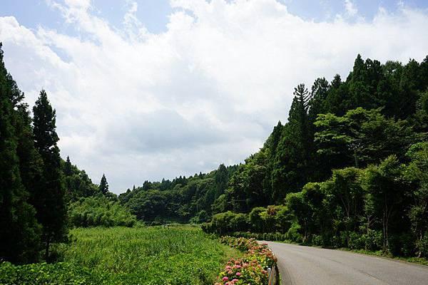 E06 滝根町街景 15.jpg
