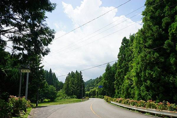 E06 滝根町街景 13.jpg