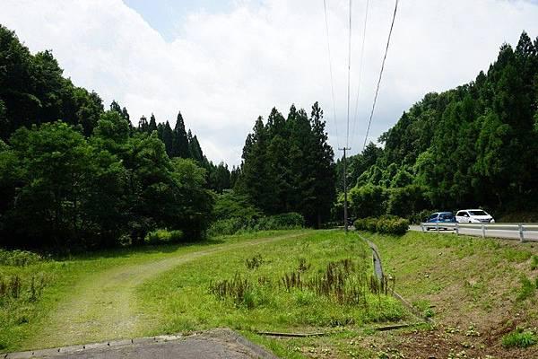 E06 滝根町街景 14.jpg