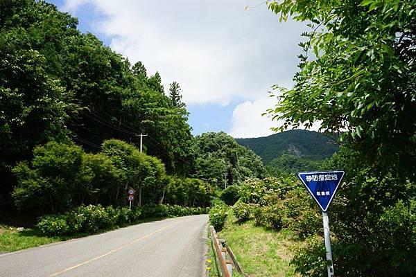 E06 滝根町街景 17.jpg