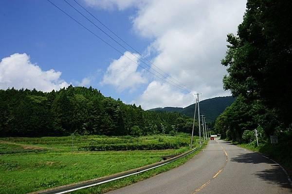 E06 滝根町街景 20.jpg