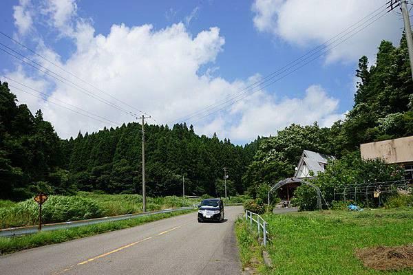 E06 滝根町街景 18.jpg