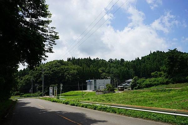 E06 滝根町街景 21.jpg