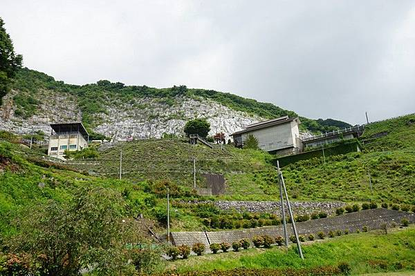 E06 滝根町街景 10.jpg