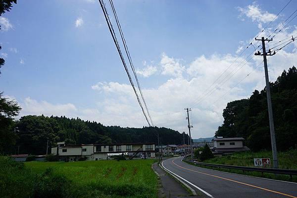 E06 滝根町街景 23.jpg