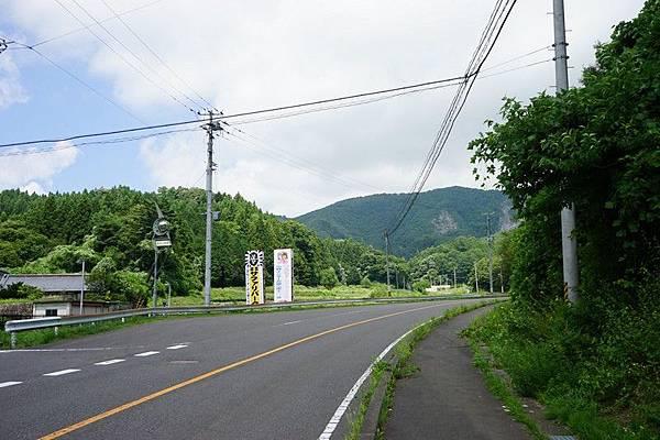 E06 滝根町街景 24.jpg