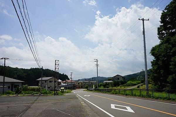 E06 滝根町街景 26.jpg