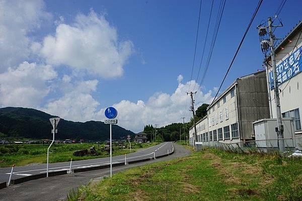 E06 滝根町街景 34.jpg