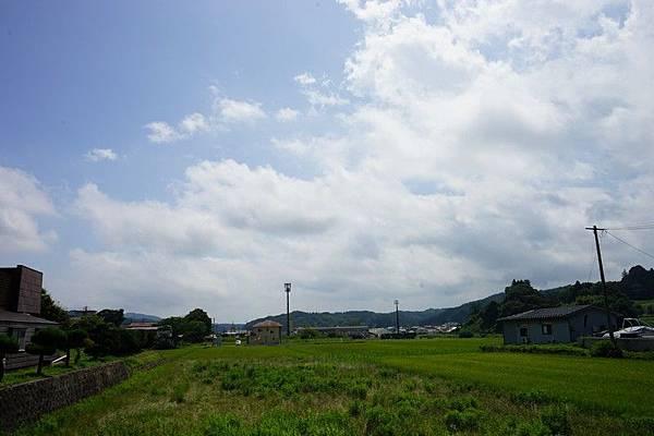 E06 滝根町街景 31.jpg