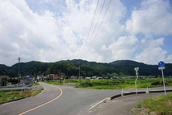 E06 滝根町街景 33.jpg