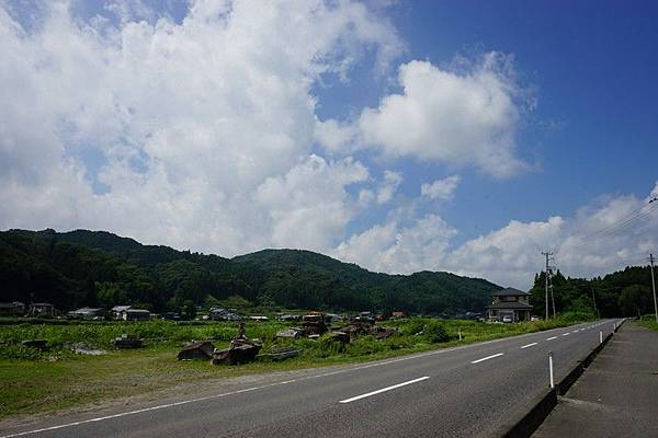 E06 滝根町街景 35.jpg