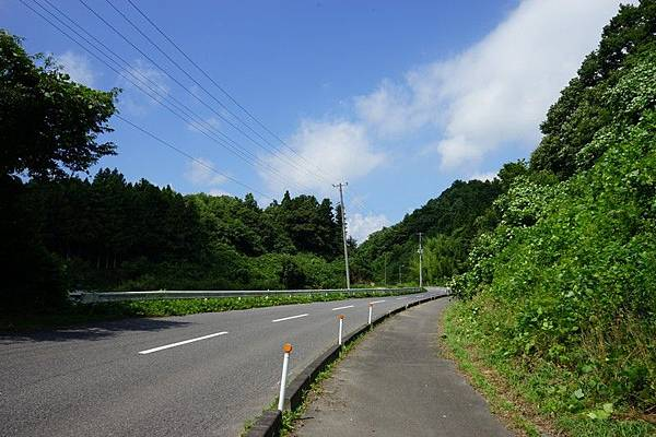 E06 滝根町街景 39.jpg