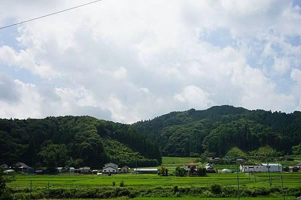 E06 滝根町街景 40.jpg