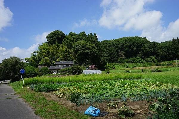 E06 滝根町街景 38.jpg