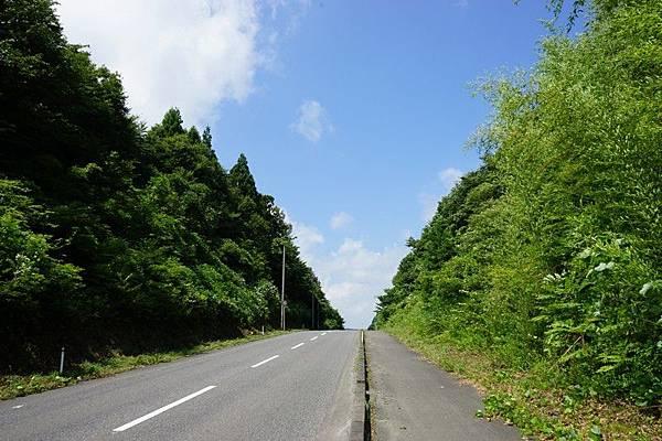 E06 滝根町街景 42.jpg