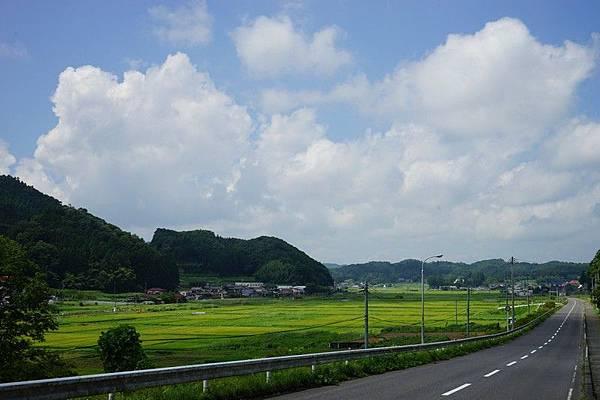 E06 滝根町街景 44.jpg