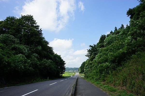 E06 滝根町街景 43.jpg