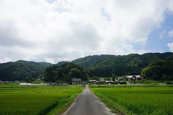 E06 滝根町街景 54.jpg