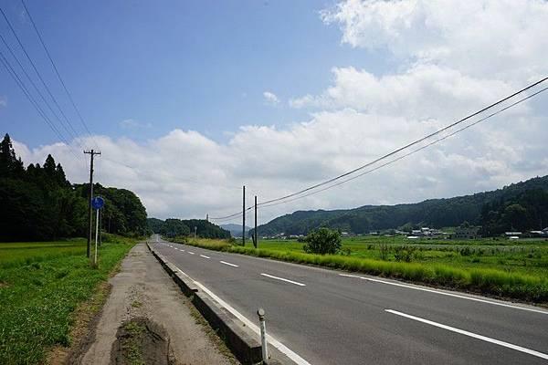 E06 滝根町街景 59.jpg