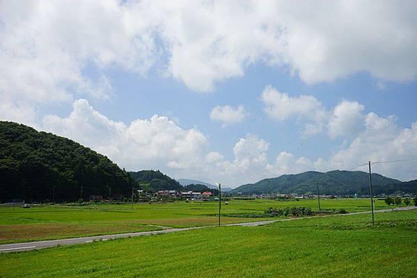 E06 滝根町街景 60.jpg