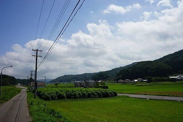 E06 滝根町街景 61.jpg