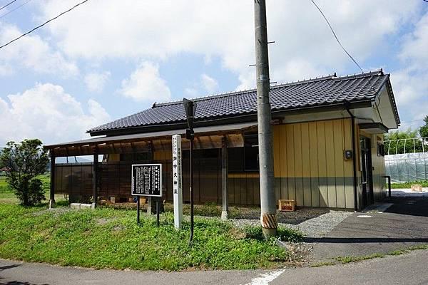 E06 滝根町街景 62.jpg