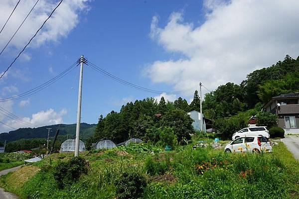 E06 滝根町街景 67.jpg