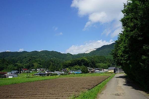 E06 滝根町街景 72.jpg