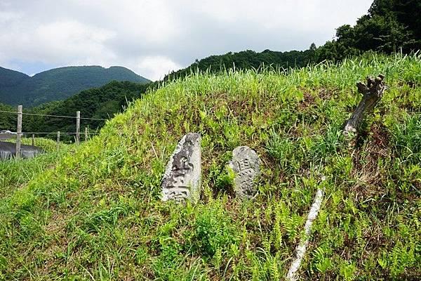 E06 滝根町街景 70.jpg