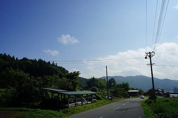 E06 滝根町街景 80.jpg