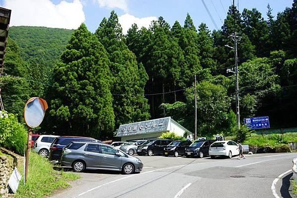 E06 滝根町街景 79.jpg