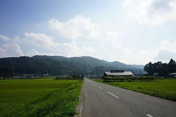 E06 滝根町街景 86.jpg