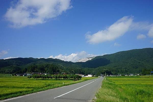 E06 滝根町街景 89.jpg