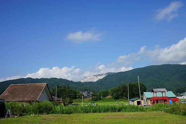 E06 滝根町街景 96.jpg