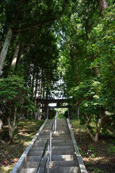 E07 菅谷神社 03.jpg