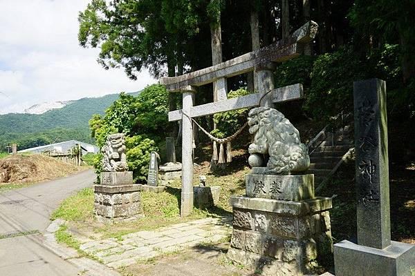 E07 菅谷神社 01.jpg