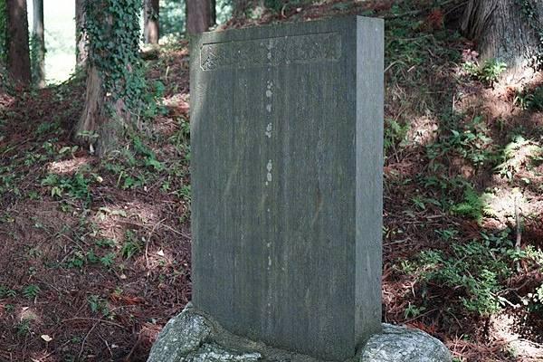 E07 菅谷神社 05.jpg