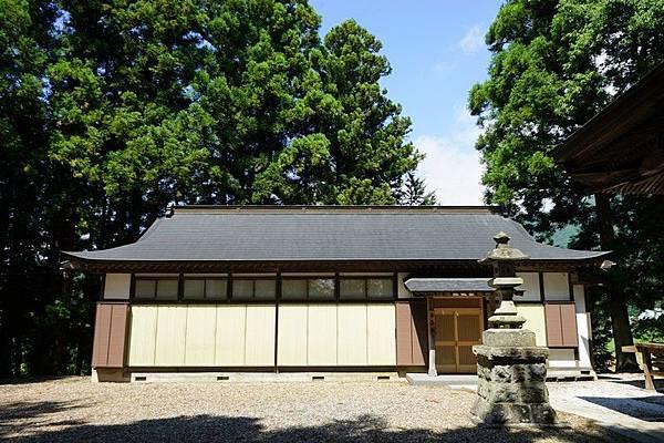 E07 菅谷神社 10.jpg