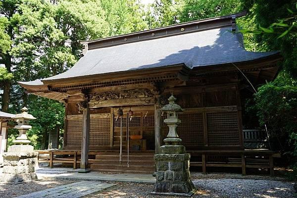 E07 菅谷神社 12.jpg