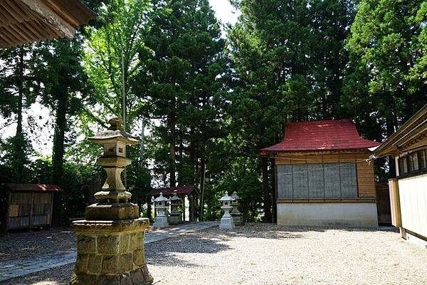 E07 菅谷神社 18.jpg