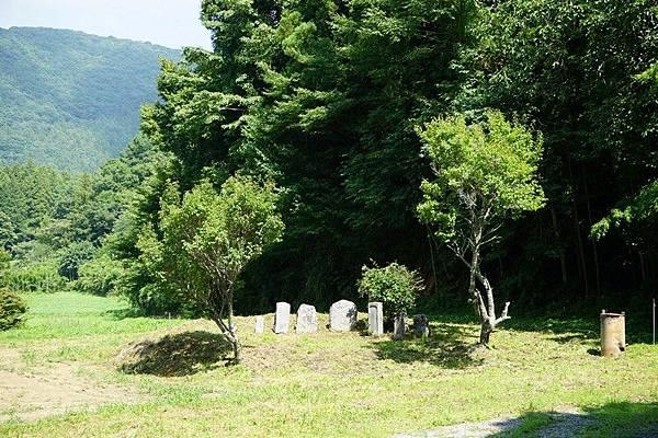 E07 菅谷神社 19.jpg