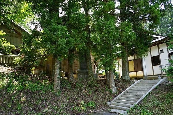 E07 菅谷神社 20.jpg