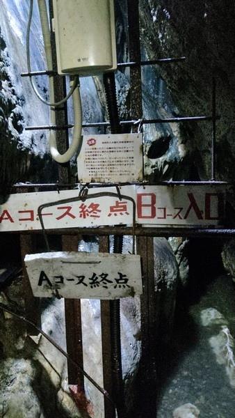 E08 入水鐘乳洞 32.jpg