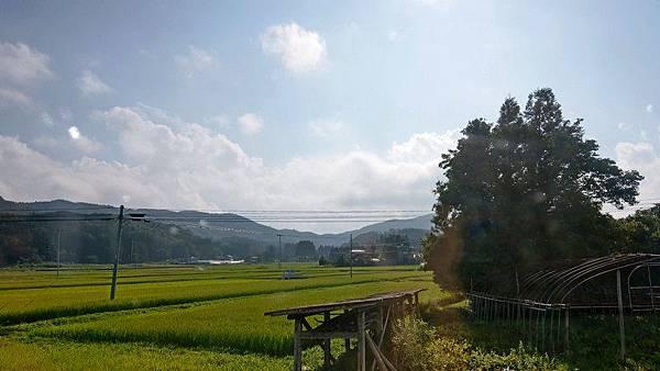 E10 磐越東線景 02.jpg