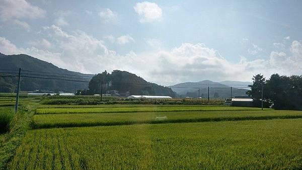 E10 磐越東線景 01.jpg