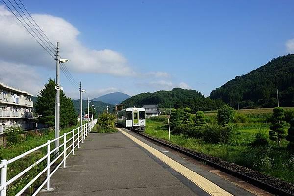 E09 JR菅谷車站 11.jpg
